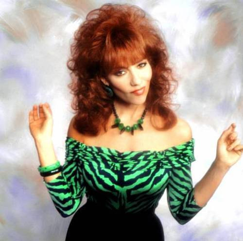 peggy bundy Style and Fashion - Outfits and Dresses